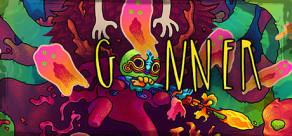 [Cover] GoNNER