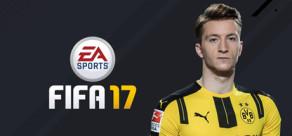 [Cover] FIFA 2017