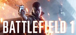 [Cover] Battlefield 1