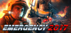 [Cover] Emergency 2017