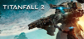 [Cover] Titanfall 2