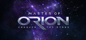 [Cover] Master of Orion