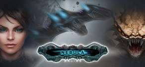 [Cover] Nebula Online