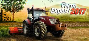 [Cover] Farm Expert 2017