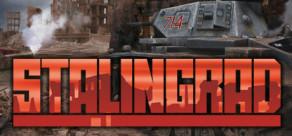 [Cover] Stalingrad