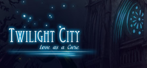 [Cover] Twilight City - Love as a Cure