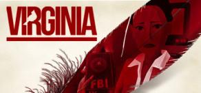 [Cover] Virginia