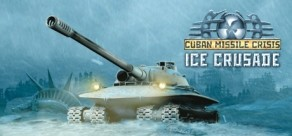 [Cover] Cuban Missile Crisis: Ice Crusade