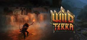 [Cover] Wild Terra Online