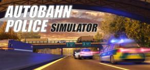 [Cover] Autobahn Police Simulator