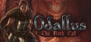 [Cover] Odallus: The Dark Call