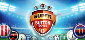 [Cover] Super Button Soccer