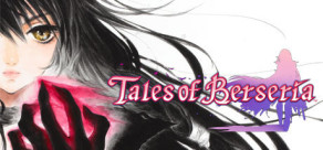 [Cover] Tales of Berseria