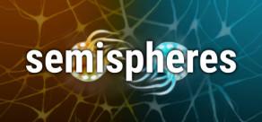 [Cover] Semispheres