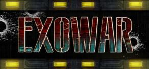 [Cover] Exowar