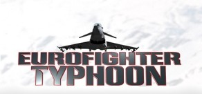 [Cover] Eurofighter Typhoon