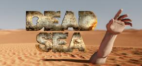 [Cover] Dead Sea