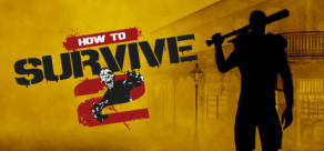 [Cover] How to Survive 2