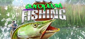 [Cover] European Fishing