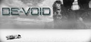 [Cover] De-Void