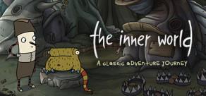[Cover] The Inner World