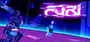 [Cover] Furi: One More Fight