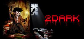 [Cover] 2 Dark