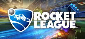 [Cover] Rocket League