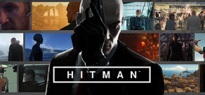 [Cover] HITMAN™: Intro Pack