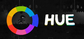 [Cover] Hue