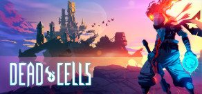 [Cover] Dead Cells