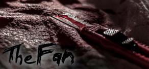 [Cover] The Fan