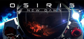 [Cover] Osiris: New Dawn