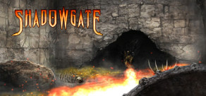 [Cover] Shadowgate (2014)