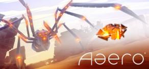 [Cover] Aaero