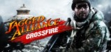 [Cover] Jagged Alliance Crossfire