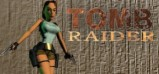 [Cover] Tomb Raider I