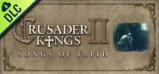 Crusader Kings II: Songs of Faith