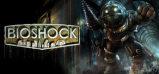 [Cover] BioShock