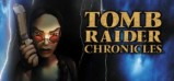 [Cover] Tomb Raider V: Chronicles