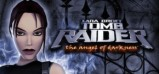 [Cover] Tomb Raider VI: The Angel of Darkness