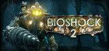 [Cover] BioShock 2