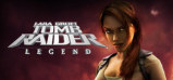 [Cover] Tomb Raider: Legend
