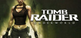[Cover] Tomb Raider: Underworld