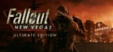 [Cover] Fallout: New Vegas Ultimate Edition