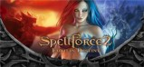 [Cover] SpellForce 2: Faith in Destiny