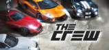 [Cover] The Crew