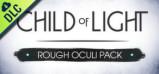 Child of Light: Rough Oculi Pack