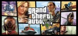 [Cover] Grand Theft Auto V
