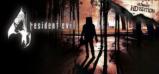 [Cover] Resident Evil 4